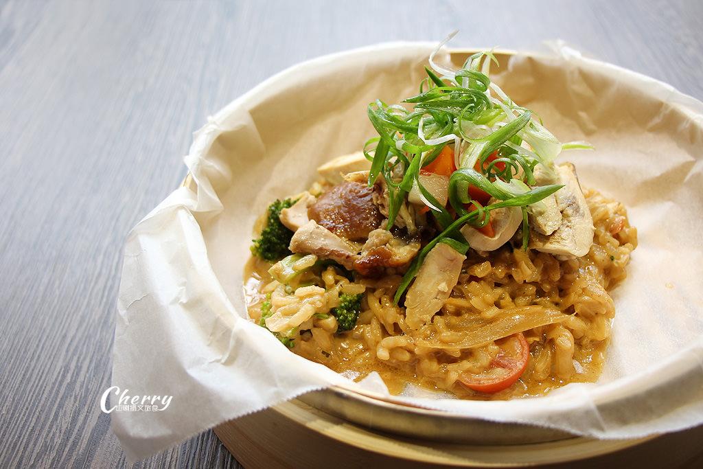 20180322033322_17 台南|Chef Table餐酒館,當季食材做創意菜美味新登場