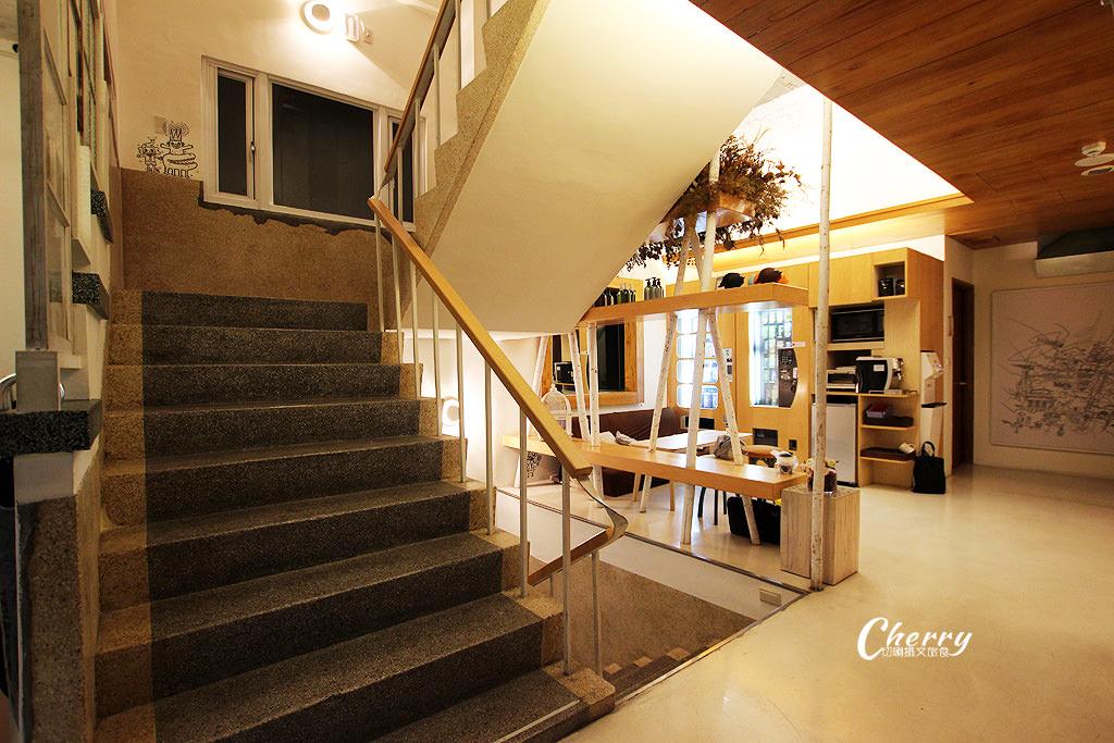 20180322044102_29 台南|小南天生活輕旅,老屋新宅兼具輕新質感的精緻住宿
