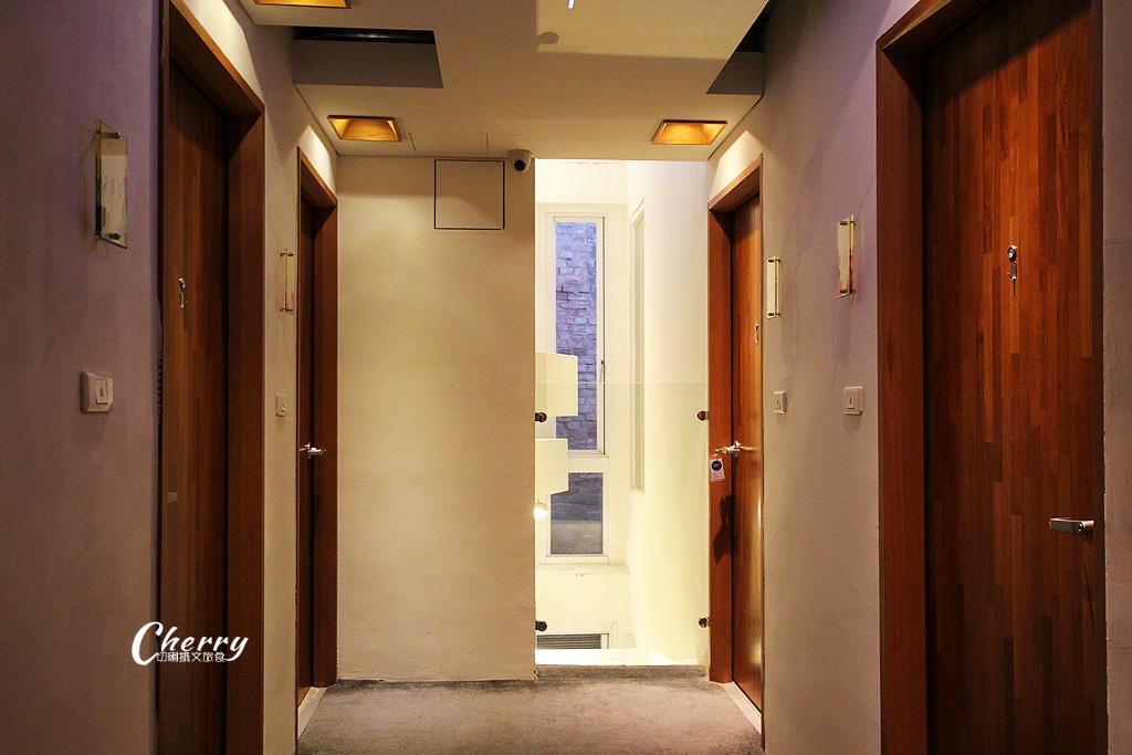 20180322044117_89 台南|小南天生活輕旅,老屋新宅兼具輕新質感的精緻住宿