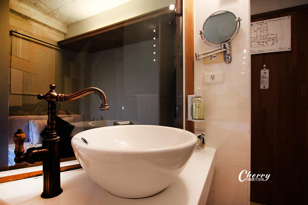 20180322044136_30 台南|小南天生活輕旅,老屋新宅兼具輕新質感的精緻住宿