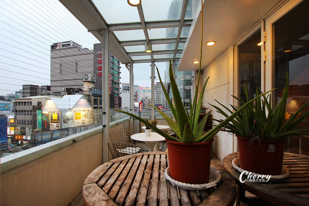 20180322044151_34 台南|小南天生活輕旅,老屋新宅兼具輕新質感的精緻住宿
