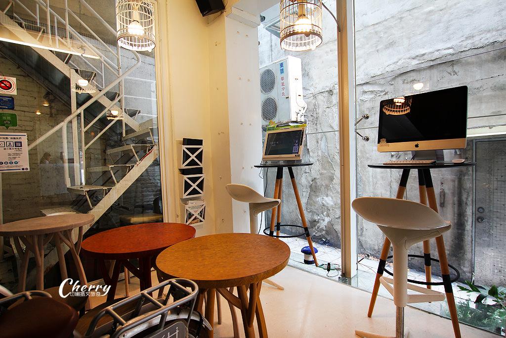 20180322044154_75 台南|小南天生活輕旅,老屋新宅兼具輕新質感的精緻住宿