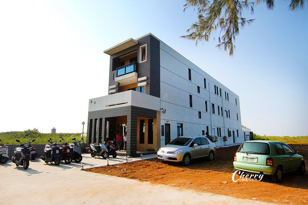 20180330021121_69 澎湖 隘門168民宿,鄰近機場、提供個人與多人房型之便利住宿