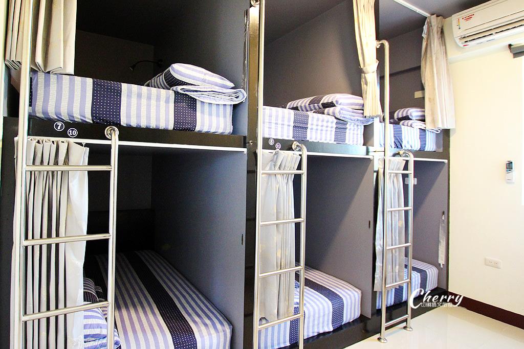 20180330021147_89 澎湖 隘門168民宿,鄰近機場、提供個人與多人房型之便利住宿
