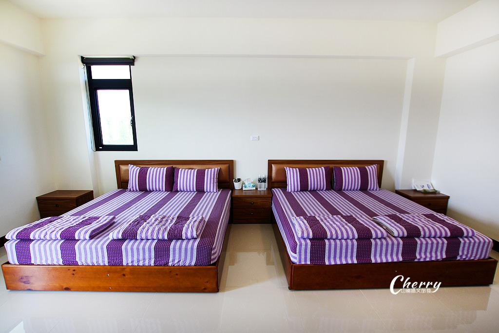 20180330021159_3 澎湖 隘門168民宿,鄰近機場、提供個人與多人房型之便利住宿