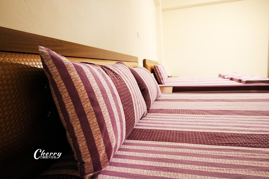20180330021202_55 澎湖 隘門168民宿,鄰近機場、提供個人與多人房型之便利住宿