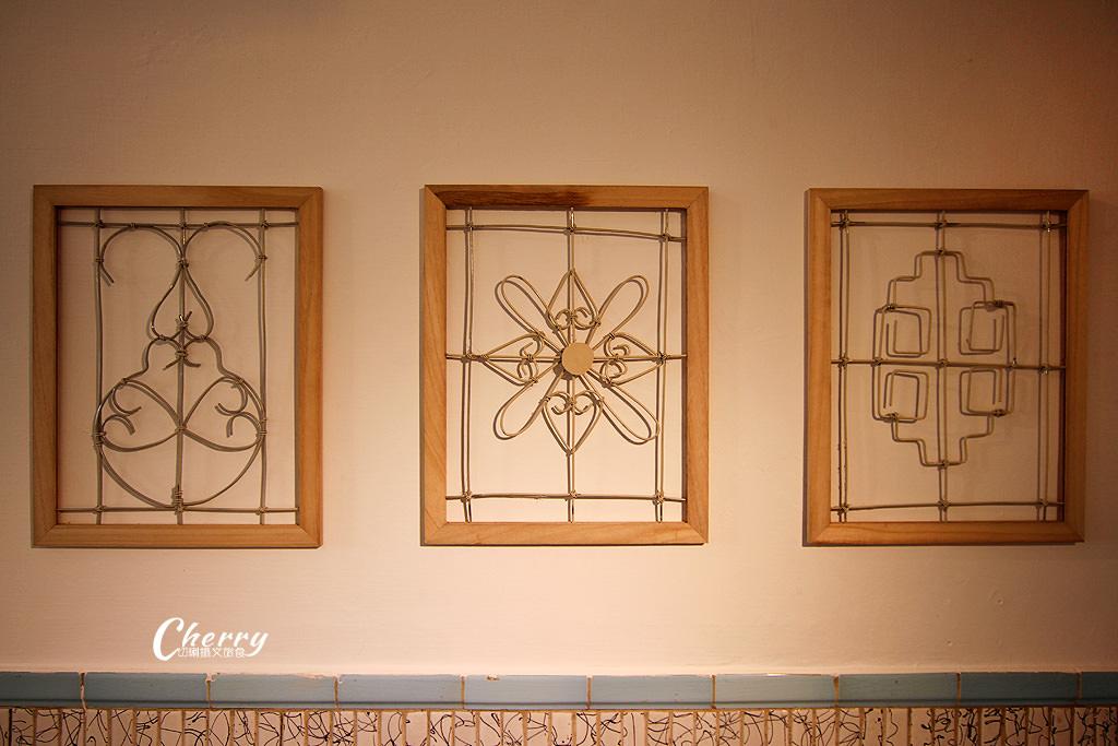 20180409031052_83 高雄|老窗花映象展,窗裡有花、回憶有你,窗花圖象傳承老屋記憶