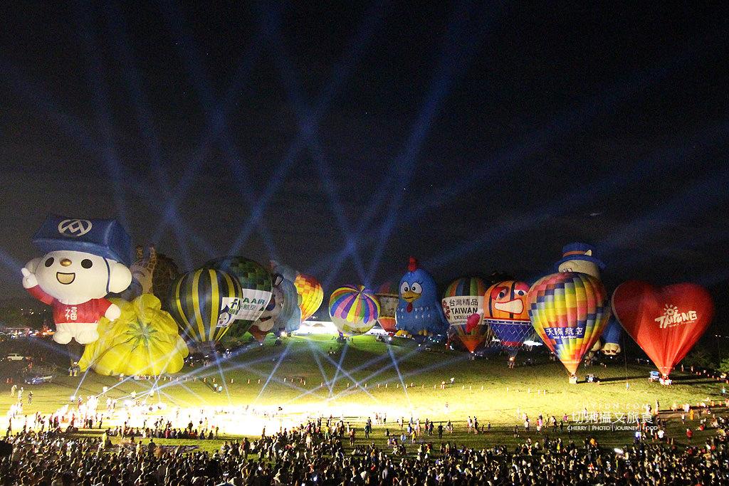 20180430115619_79 台東|熱氣球嘉年華,夏天來去鹿野高台追球與台東旅遊