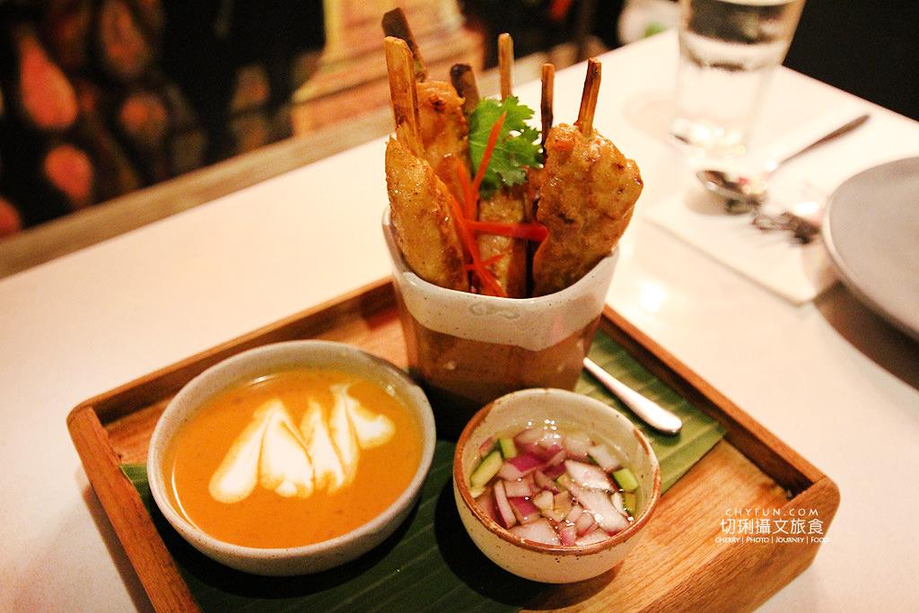 20180502114733_77 高雄|Woo Taiwan泰式料理,泰北菜色、華麗宮廷風餐廳