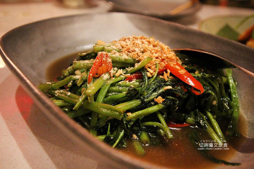 20180502114834_43 高雄|Woo Taiwan泰式料理,泰北菜色、華麗宮廷風餐廳