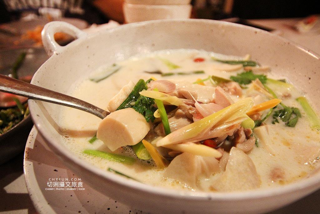 20180502114838_100 高雄|Woo Taiwan泰式料理,泰北菜色、華麗宮廷風餐廳