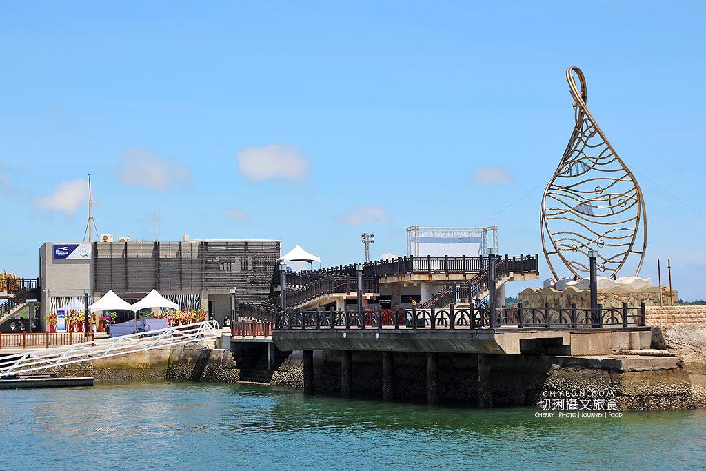 20180603165614_92 澎湖|馬公第一漁港轉型,澎湖遊艇生活節新登場