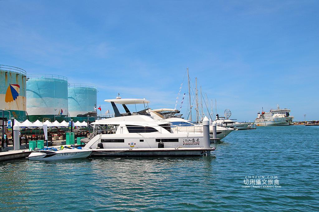 20180603165645_32 澎湖|馬公第一漁港轉型,澎湖遊艇生活節新登場