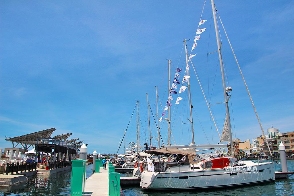 20180603165653_69 澎湖|馬公第一漁港轉型,澎湖遊艇生活節新登場