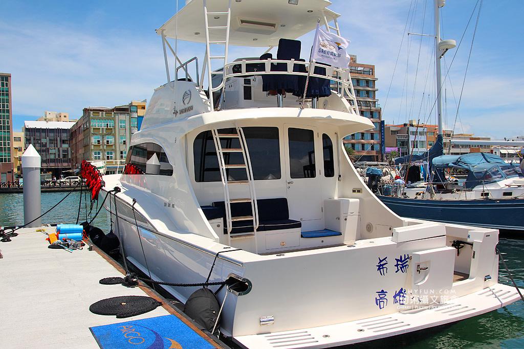 20180603165700_76 澎湖|馬公第一漁港轉型,澎湖遊艇生活節新登場