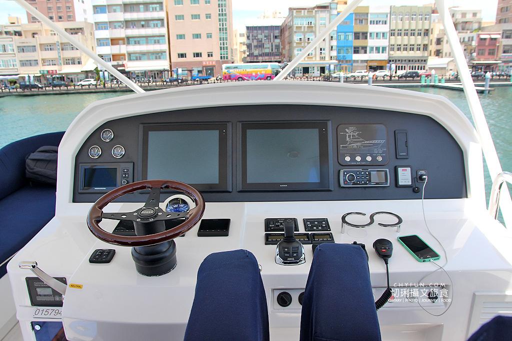 20180603165718_62 澎湖|馬公第一漁港轉型,澎湖遊艇生活節新登場