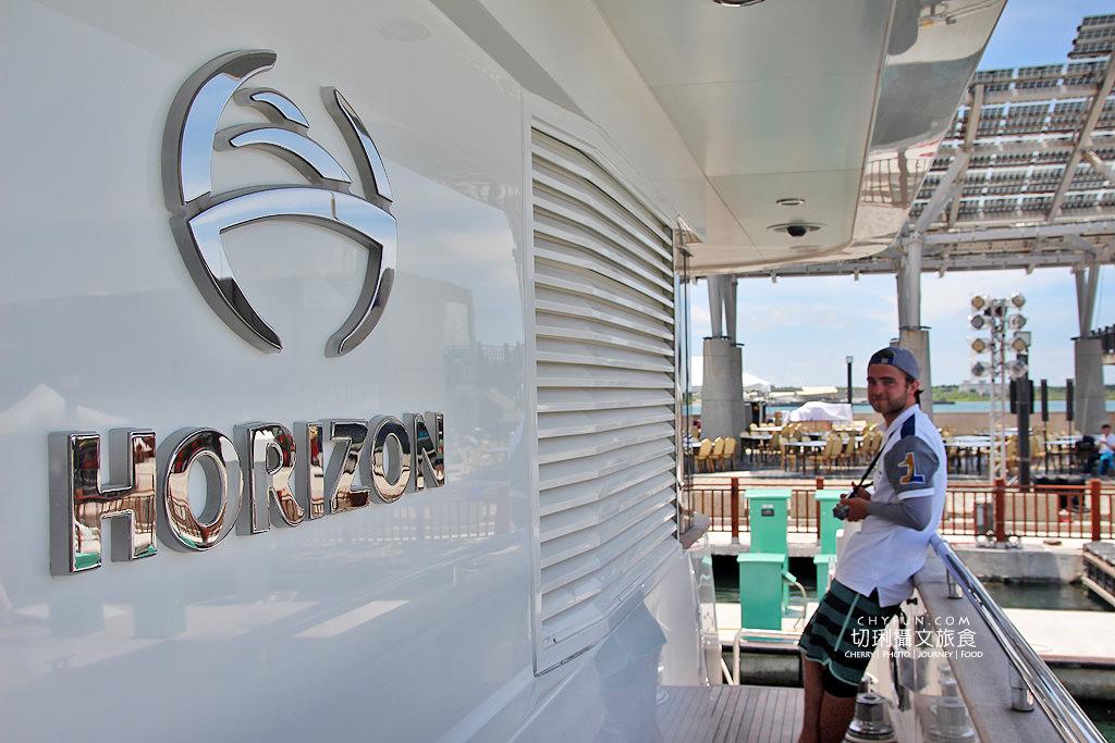 20180603165808_39 澎湖|馬公第一漁港轉型,澎湖遊艇生活節新登場