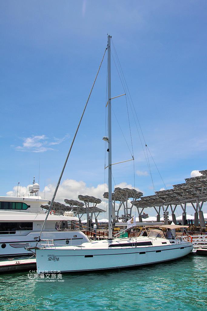 20180603165823_16 澎湖|馬公第一漁港轉型,澎湖遊艇生活節新登場