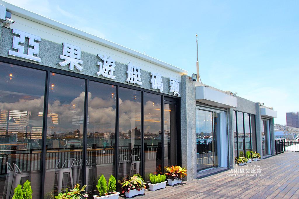 20180603165841_68 澎湖|馬公第一漁港轉型,澎湖遊艇生活節新登場