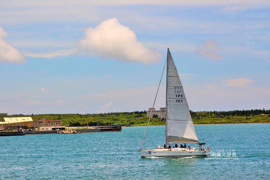 20180603165859_72 澎湖|馬公第一漁港轉型,澎湖遊艇生活節新登場