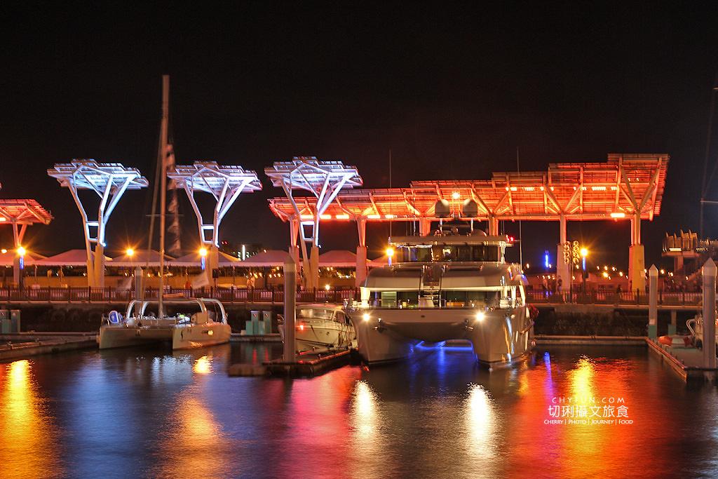 20180603165931_74 澎湖|馬公第一漁港轉型,澎湖遊艇生活節新登場