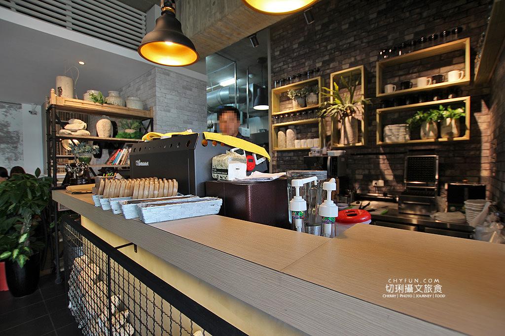 20180604123459_34 澎湖|雛菊餐桌森林系義式餐廳,精緻美感讓人視覺味蕾都滿足