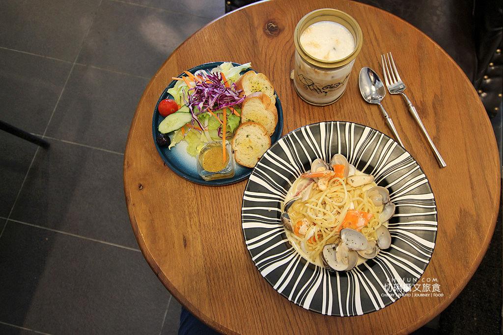 20180604123506_94 澎湖|雛菊餐桌森林系義式餐廳,精緻美感讓人視覺味蕾都滿足