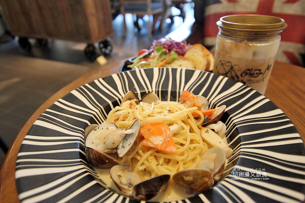 20180604123515_73 澎湖|雛菊餐桌森林系義式餐廳,精緻美感讓人視覺味蕾都滿足