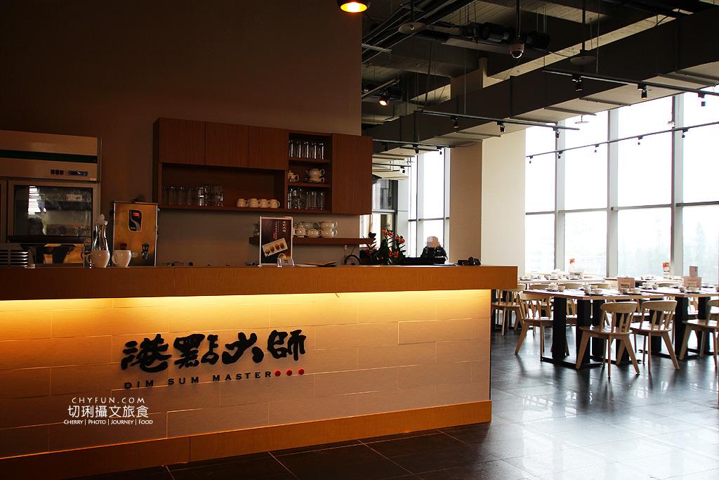 20180616025141_3 澎湖|三號港購物中心,最大免稅店吃喝玩購一站擁有