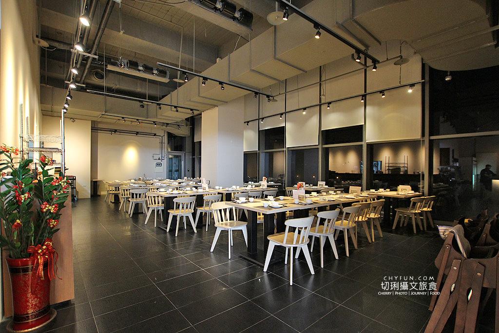 20180616025157_1 澎湖|港點大師在三號港購物中心,精緻多款港式餐點、環境舒適視野佳