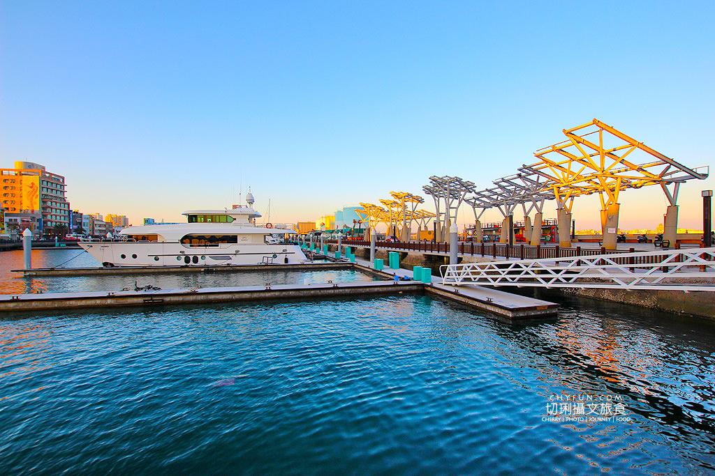 20180617021528_55 澎湖 遊艇碼頭與市集,來亞果澎湖遊艇生活節悠遊今夏假期