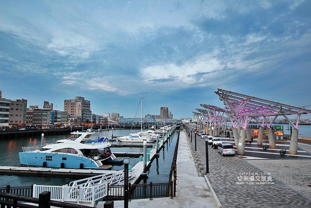 20180617021531_98 澎湖 遊艇碼頭與市集,來亞果澎湖遊艇生活節悠遊今夏假期
