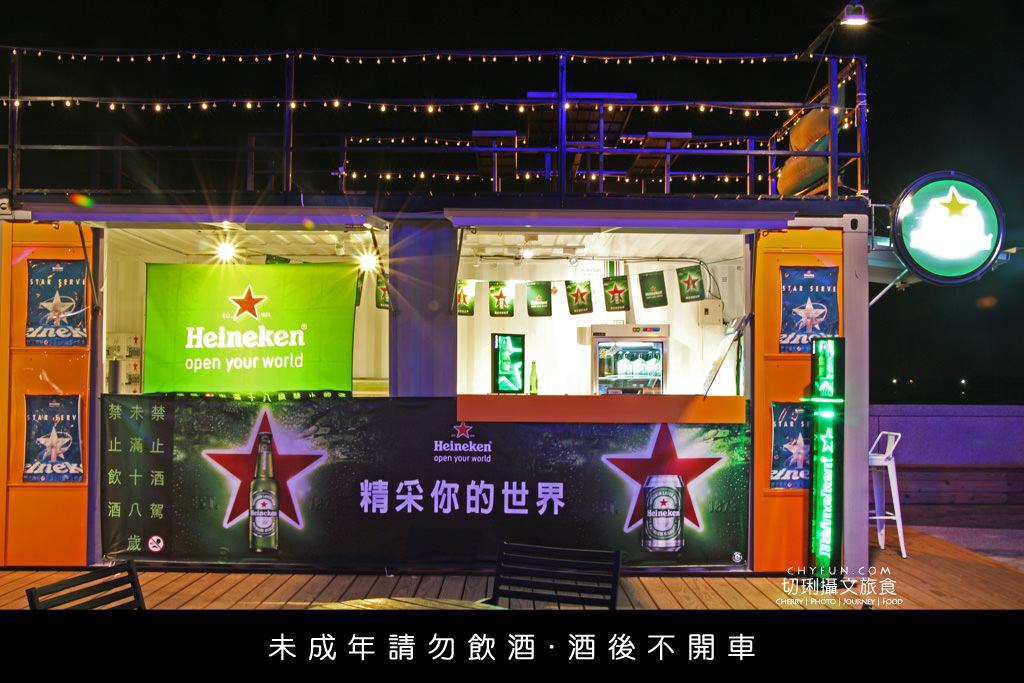 20180617021642_100 澎湖 遊艇碼頭與市集,來亞果澎湖遊艇生活節悠遊今夏假期