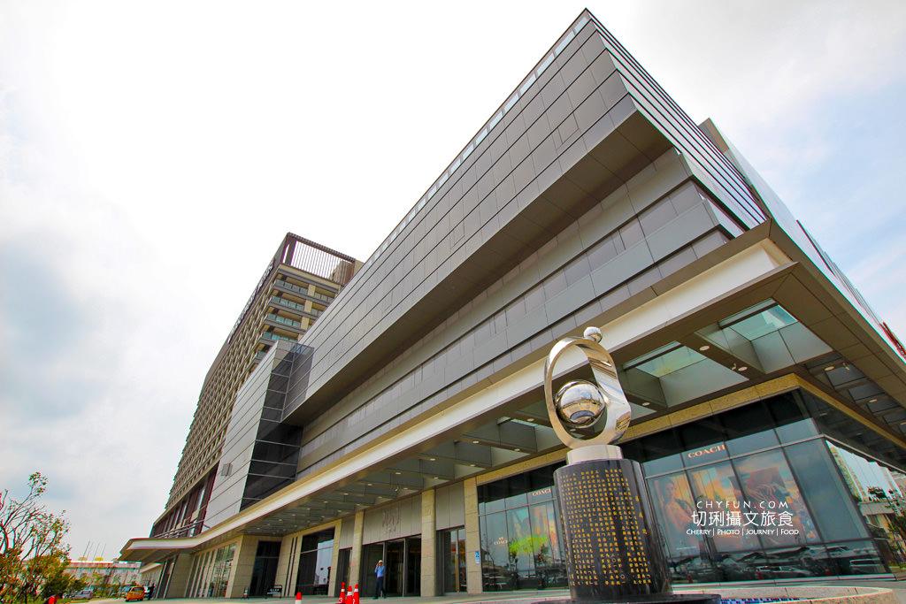 20180619044030_73 澎湖|三號港購物中心,最大免稅店吃喝玩購一站擁有