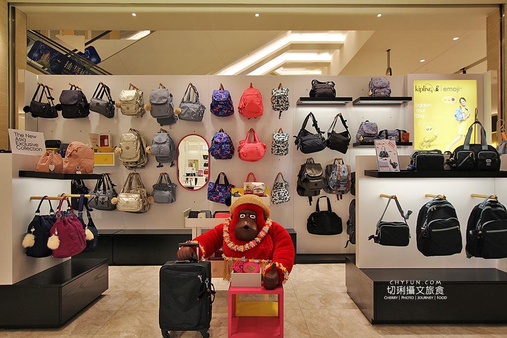 20180619044121_44 澎湖|三號港購物中心,最大免稅店吃喝玩購一站擁有