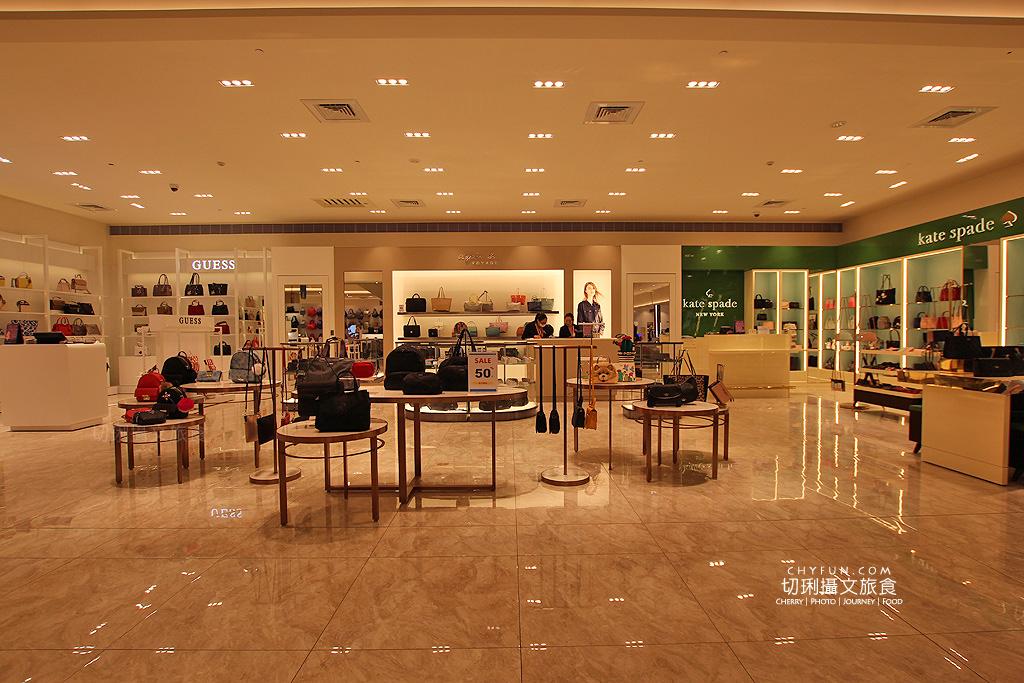 20180619044124_28 澎湖|三號港購物中心,最大免稅店吃喝玩購一站擁有