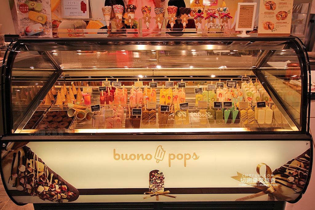 20180619044436_9 澎湖|三號港購物中心,最大免稅店吃喝玩購一站擁有