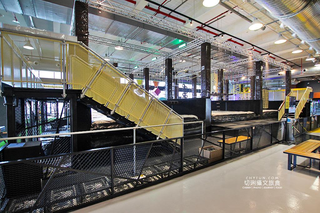 20180620113335_1 澎湖|極限運動場所就在星探索,澎澄室內休閒運動場挑戰場