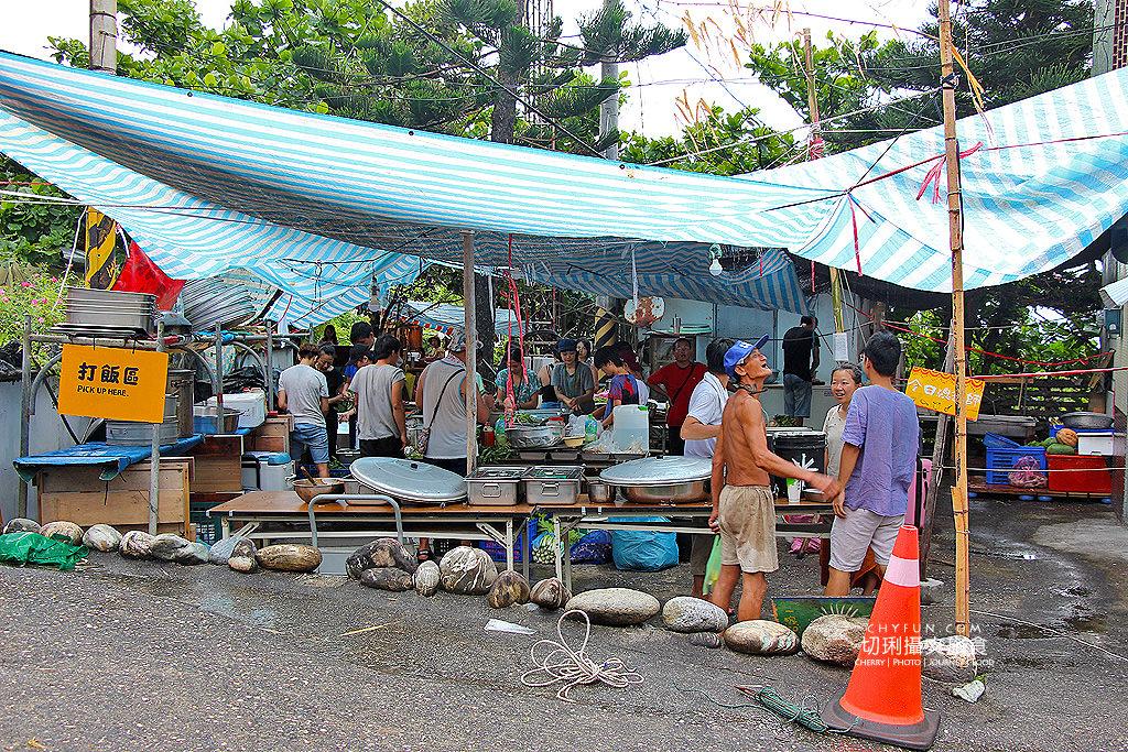 20180704224718_98 花蓮|海或瘋市集夏日限定的創藝派對,在浪濤聲中挖寶趣