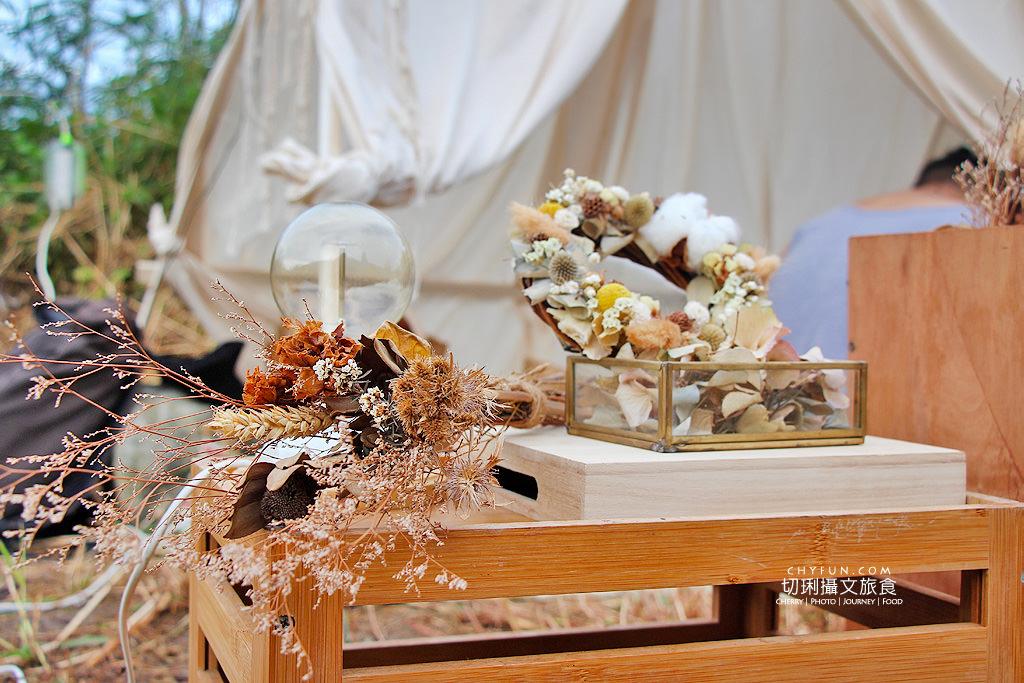 20180704225917_30 花蓮|海或瘋市集夏日限定的創藝派對,在浪濤聲中挖寶趣