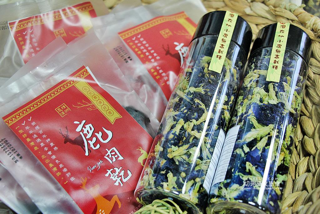 20180707044710_69 台南|佳里漳洲旅遊怎麼玩,大手牽小手農遊趣味多