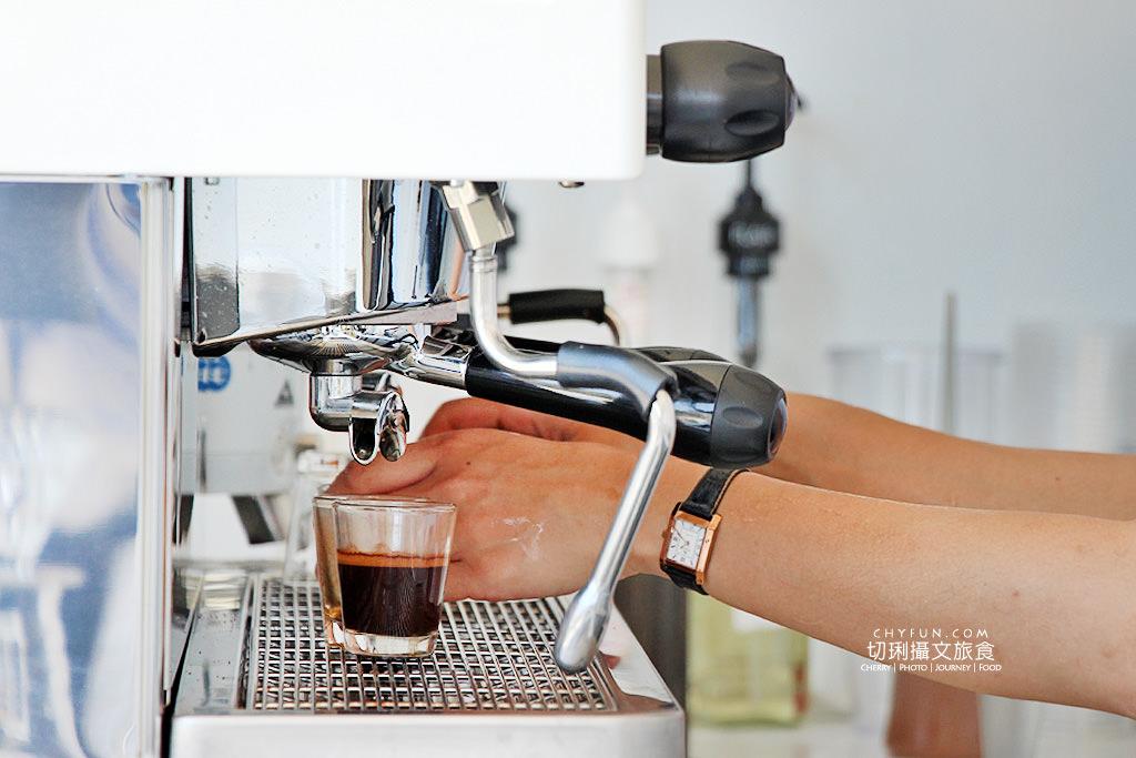 20180712080258_90 澎湖|七美喝咖啡,及林春在島嶼中心來曬曬陽光享静謐