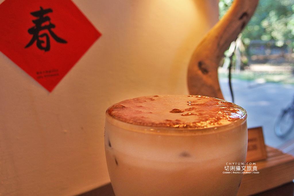 20180714061051_18 澎湖|及林春咖啡,置身在綠意森林與蔚藍海享受清靜