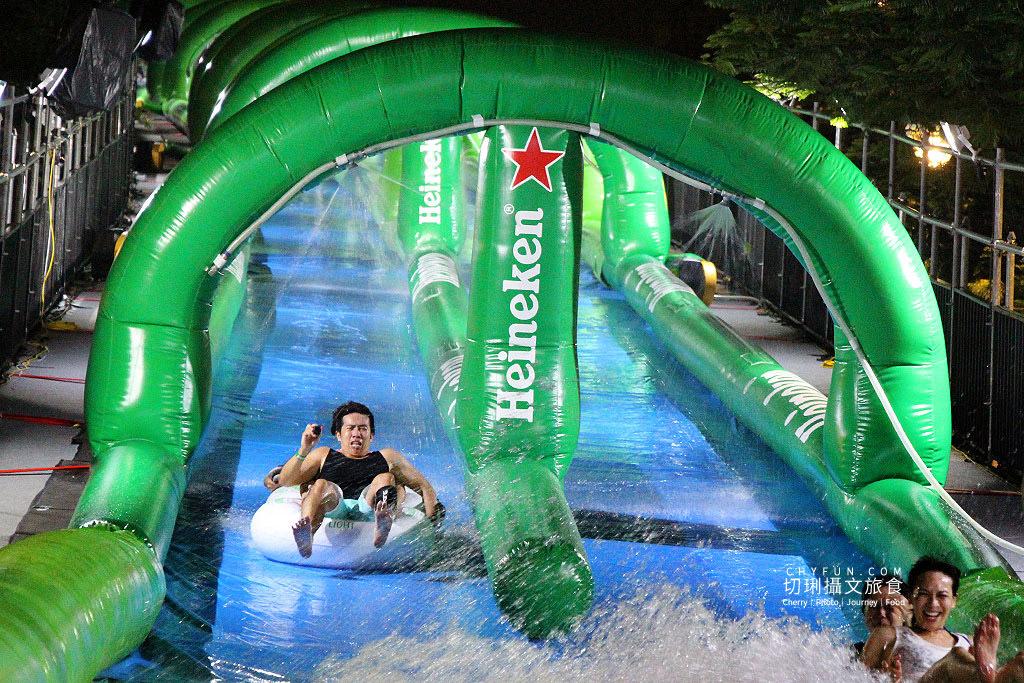 20180811061123_4 高雄|海尼根世界城市滑水道免費玩,限期10日的大人濕身玩樂趣