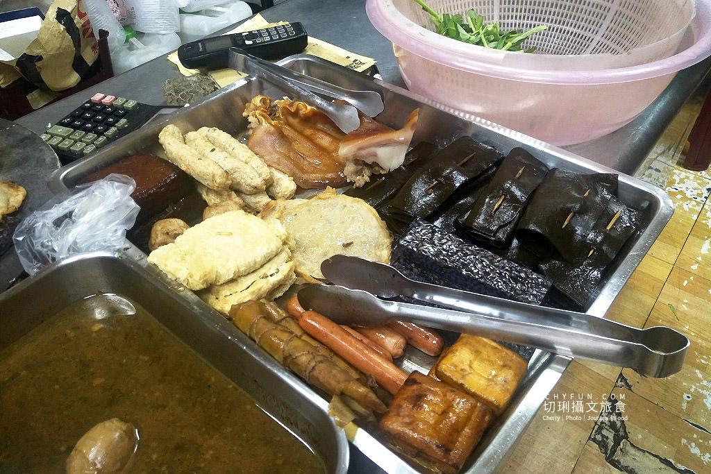 20180825012306_90 澎湖|平價美食小吃海陸麵,量多實惠麵飯菜滷味選擇多