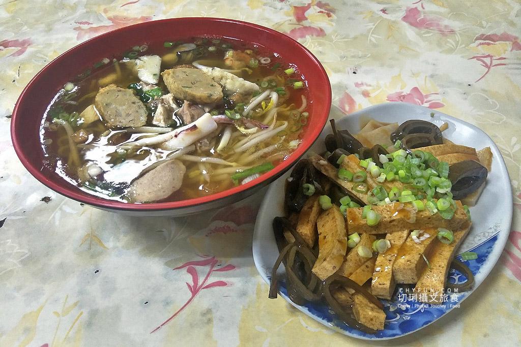 20180825012315_27 澎湖|平價美食小吃海陸麵,量多實惠麵飯菜滷味選擇多