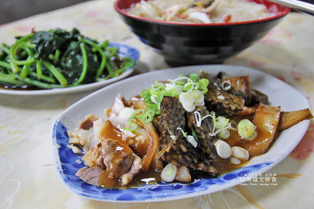 20180825012413_55 澎湖|平價美食小吃海陸麵,量多實惠麵飯菜滷味選擇多