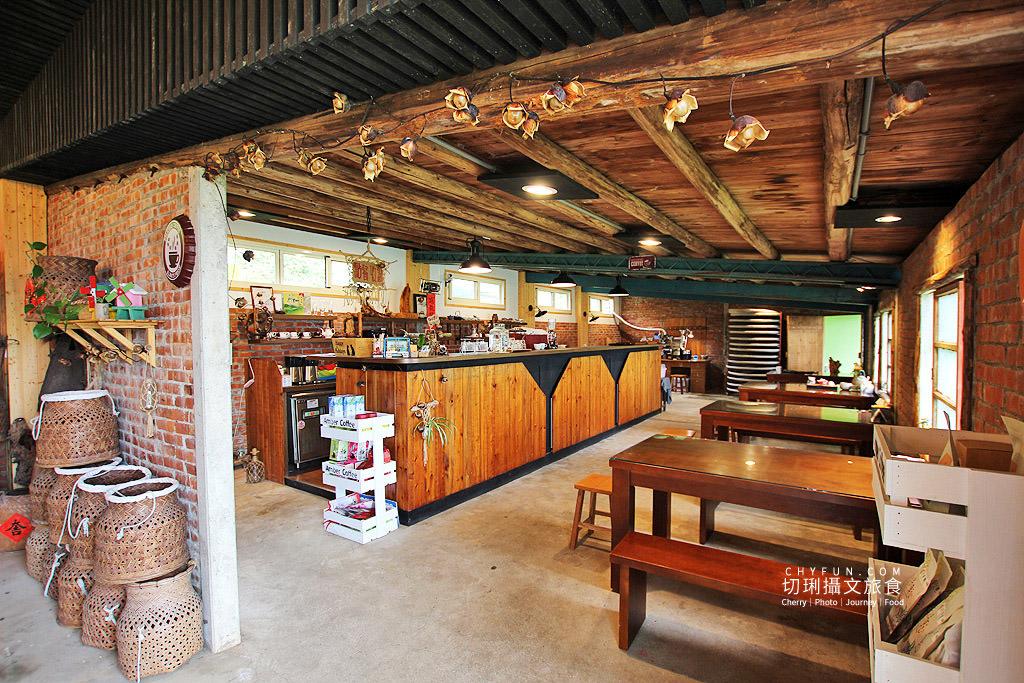 20180913114145_32 嘉義|琥珀社咖啡莊園,吃玩住通包的山中雲海小屋