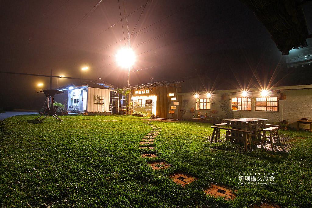 20180913114331_47 嘉義|琥珀社咖啡莊園,吃玩住通包的山中雲海小屋