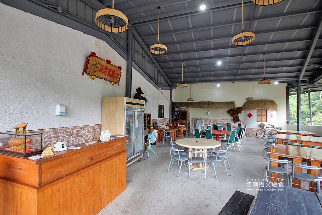 20180915081111_17 嘉義 太平老街美食,太坪珍寶特色餐廳在地食材私房菜